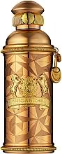 Profumi e cosmetici Alexandre.J The Collector Golden Oud - Eau de Parfum