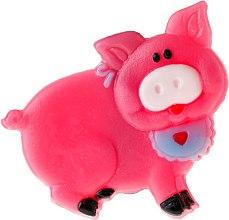 Profumi e cosmetici Sapone alla glicerina - Chlapu Chlap Glycerine Soap Pig