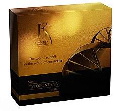 Profumi e cosmetici Set - Fytofontana Stem Cells Gift Set Hyaluron (ser/30ml + water/125ml)