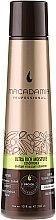 Profumi e cosmetici Condizionante ultra idratante per capelli - Macadamia Natural Oil Ultra Rich Moisture Conditioner