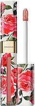 Profumi e cosmetici Rossetto liquido - Dolce & Gabbana Rouge a Levres Dolcissimo Liquid Lipcolor