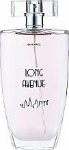 Profumi e cosmetici Jean Marc Long Avenue - Eau de Parfum