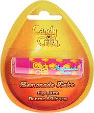 Profumi e cosmetici Balsamo labbra - Candy Crush Lemonade Lake Lip Balm
