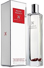 Profumi e cosmetici Valeur Absolue Rouge Passion Dry Oil - Olio corpo profumato