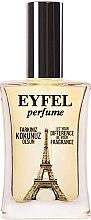 Profumi e cosmetici Eyfel Perfume E-54 - Eau de Parfum