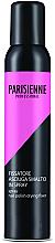Profumi e cosmetici Fissatore asciugasmalto - Parisienne Spray Nail Polish Drying Fixer