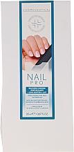 Profumi e cosmetici Balsamo unghie - Surgic Touch Nail Pro Balm