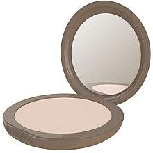 Profumi e cosmetici Cipria viso - Neve Cosmetics Flat Perfection