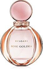 Profumi e cosmetici Bvlgari Rose Goldea - Eau de Parfum