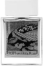 Profumi e cosmetici Rasasi Rumz Al Rasasi Crocodile Pour Elle - Eau de parfum