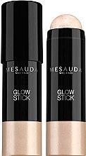 Profumi e cosmetici Illuminante-stick - Mesauda Milano Glow Stick