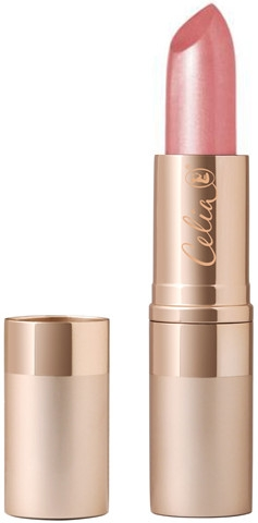 Rossetto - Celia Lipstick-Gloss
