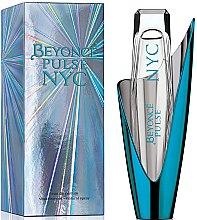 Profumi e cosmetici Beyonce Pulse NYC - Eau de Parfum