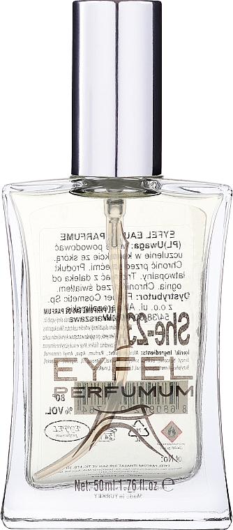 Eyfel Perfume S-23 - Eau de parfum