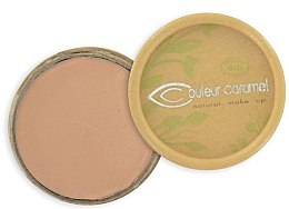 Profumi e cosmetici Base ombretto - Couleur Caramel Natural Make Up
