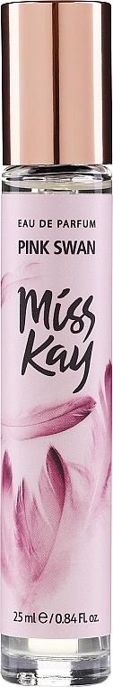 Miss Kay Pink Swan Eau De Parfum - Eau de Parfum — foto N1
