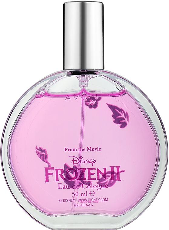 Avon From The Movie Disney Frozen II Eau De Cologne - Colonia