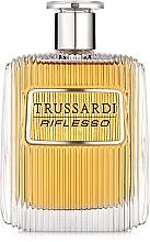 Profumi e cosmetici Trussardi Riflesso - Eau de toilette