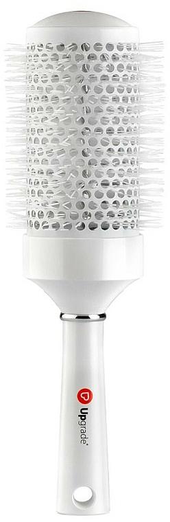 Spazzola Brushing, 65 mm - Upgrade Nano Silver Ion Thermal Brush — foto N1