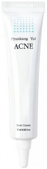 Crema anti acne - Pyunkang Yul Acne Spot Cream