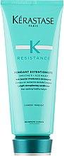 Profumi e cosmetici Balsamo per rafforzare i capelli lunghi - Kerastase Resistance Fondant Extentioniste