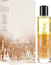 """Profumi e cosmetici Olio da massaggio """"Barcellona"""" - Anubis Barcelona Sublime Oil"""