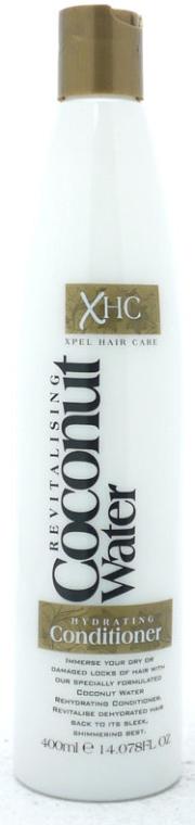 Condizionante capelli - Xpel Marketing Ltd Xpel Hair Care Conditioner