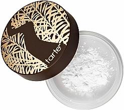 Profumi e cosmetici Cipria finish - Tarte Cosmetics Smooth Operator Amazonian Clay Finishing Powder