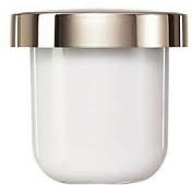 Crema viso - Dior Prestige La Creme Texture Essentielle (ricarica) — foto N1