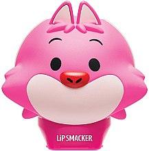 "Profumi e cosmetici Balsamo labbra ""Cheshire Cat Plumberry Wonderland"" - Lip Smacker Disney Tsum Tsum Lip Balm"