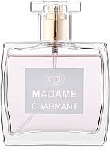 Profumi e cosmetici Christopher Dark Madame Charmant - Eau de Parfum