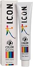 Profumi e cosmetici Tinta per capelli - I.C.O.N. Playful Brights Direct Color
