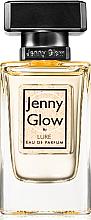 Profumi e cosmetici Jenny Glow C Lure - Eau de Parfum