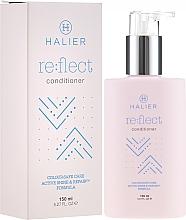 Profumi e cosmetici Balsamo per proteggere il colore dei capelli tinti - Halier Re:flect Conditioner