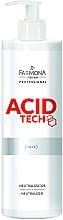 Profumi e cosmetici Neutralizzante viso - Farmona Professional Acid Tech Face Neutralizer