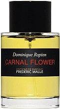 Profumi e cosmetici Frederic Malle Carnal Flower - Eau de Parfum