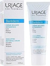Profumi e cosmetici Crema rigenerante per viso e corpo - Uriage Bariederm Cream