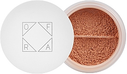 Profumi e cosmetici Cipria minerale - Ofra Derma Mineral Powder Foundation