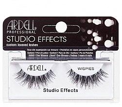Profumi e cosmetici Ciglia finte - Ardell Prof Studio Effects Wispies