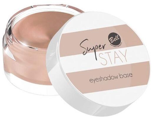 Primer per ombretti- Bell Super Stay Eyeshadow Base