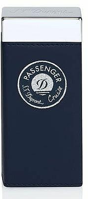 Dupont Passenger Cruise pour Homme - Eau de toilette  — foto N6