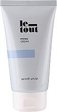 Profumi e cosmetici Crema rassodante - Le Tout Firming Cream