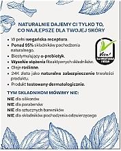 Crema viso idratante - AA Pure & Prebiotics — foto N3