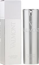 Profumi e cosmetici Siero per la luminosità della pelle - Valmont Clarifying Infusion