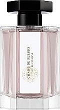 Profumi e cosmetici L'Artisan Parfumeur Champ De Fleurs - Colonia