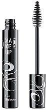 Profumi e cosmetici Mascara per ciglia volume - Make Up Factory Mascara Lash Explosion
