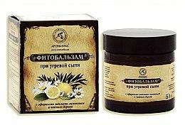 Profumi e cosmetici Fitobalsamo anti-acne - Aromatiche