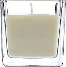 """Profumi e cosmetici Candela profumata naturale """"Oud"""" - Ringa Oud Natural Candle"""