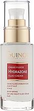 Profumi e cosmetici Crema fluida idratante - Guinot Creme Fluide Hydrazone