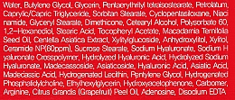 Crema viso rassodante con ceramidi - FarmStay Ceramide Firming Facial Cream — foto N4